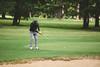 2014_05_28 State Golf-05