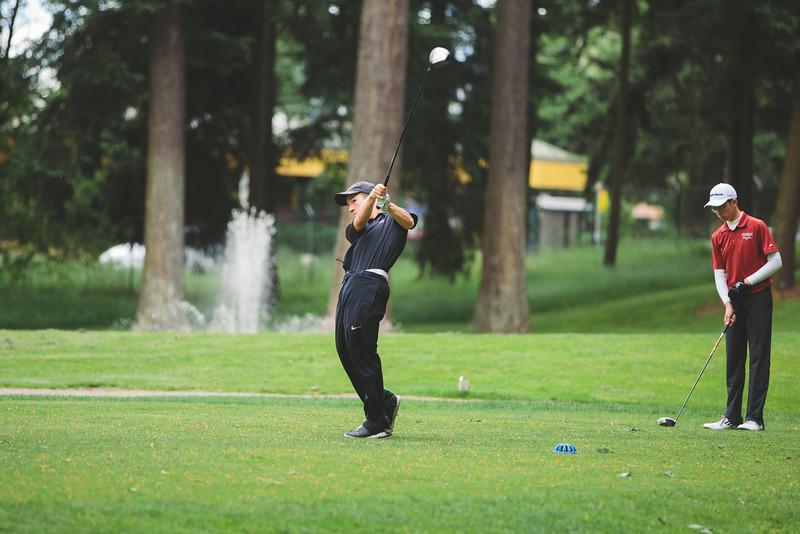 2014_05_28 State Golf-14