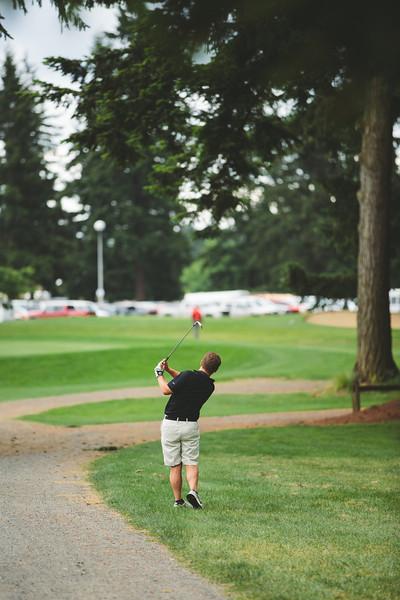 2014_05_28 State Golf-27