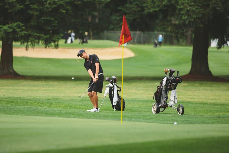 2014_05_28 State Golf-53