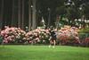 2014_05_28 State Golf-64