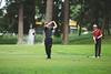 2014_05_28 State Golf-15