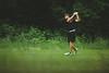 2014_05_28 State Golf-77