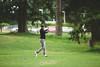 2014_05_28 State Golf-09