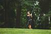 2014_05_28 State Golf-71