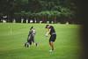 2014_05_28 State Golf-87