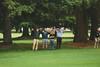 2014_05_28 State Golf-86