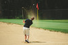2014_05_28 State Golf-37