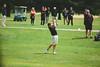 2014_05_28 State Golf-34