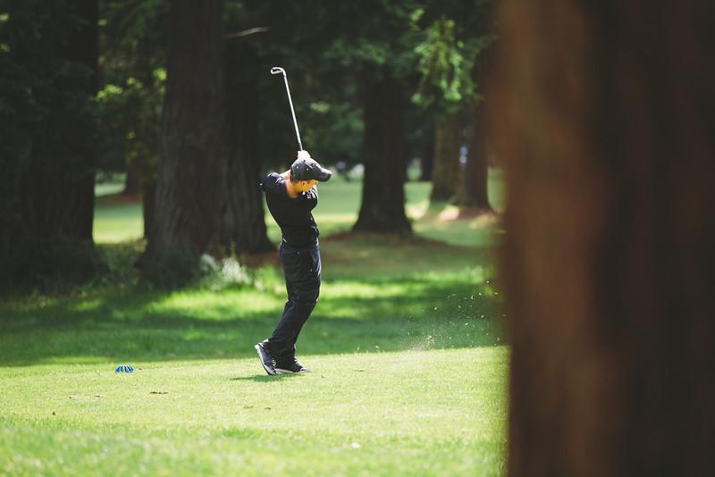 2014_05_28 State Golf-11
