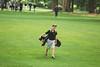 2014_05_28 State Golf-90