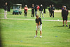 2014_05_28 State Golf-33