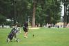 2014_05_28 State Golf-79