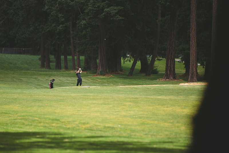 2014_05_28 State Golf-07