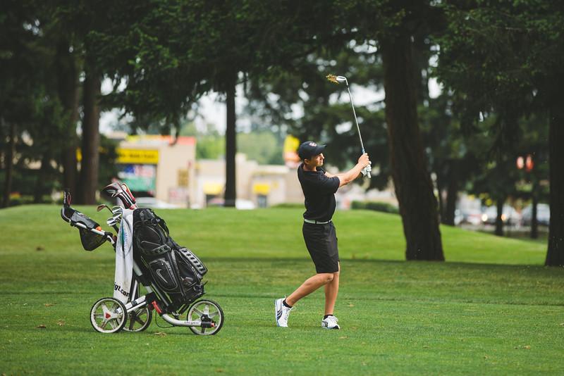 2014_05_28 State Golf-54