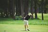 2014_05_28 State Golf-38