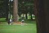 2014_05_28 State Golf-12