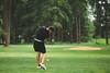 2014_05_28 State Golf-81