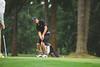 2014_05_28 State Golf-63