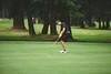 2014_05_28 State Golf-89