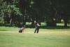 2014_05_28 State Golf-18