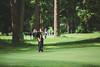 2014_05_28 State Golf-20