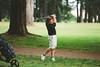 2014_05_28 State Golf-26