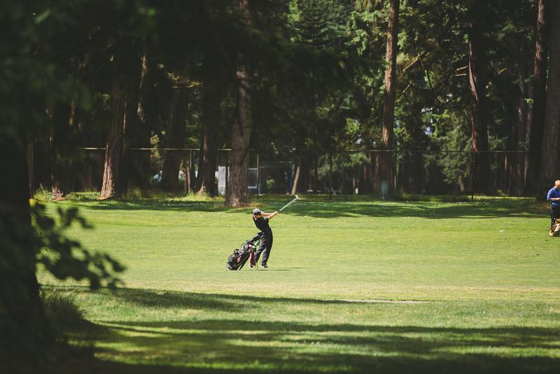 2014_05_28 State Golf-01