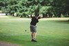 2014_05_28 State Golf-25