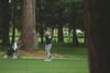 2014_05_28 State Golf-13