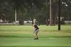 2014_05_28 State Golf-23