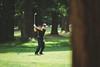 2014_05_28 State Golf-10