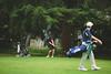 2014_05_28 State Golf-74