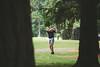 2014_05_28 State Golf-31