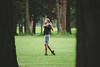 2014_05_28 State Golf-32
