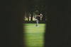 2014_05_28 State Golf-06