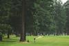 2014_05_28 State Golf-62