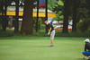2014_05_28 State Golf-68