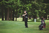 2014_05_28 State Golf-19