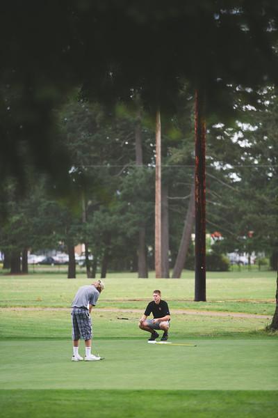2014_05_28 State Golf-22