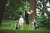 2014_05_28 State Golf-66