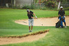 2014_05_28 State Golf-75