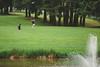 2014_05_28 State Golf-67