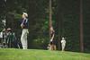 2014_05_28 State Golf-70