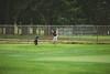 2014_05_28 State Golf-78