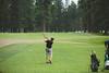 2014_05_28 State Golf-61