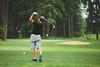 2014_05_28 State Golf-83