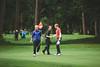 2014_05_28 State Golf-21