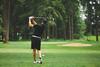2014_05_28 State Golf-82