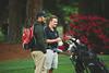 2014_05_28 State Golf-28